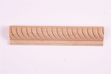 3/4 x 1 5/8 available in stock similar to dimensions in photograph
